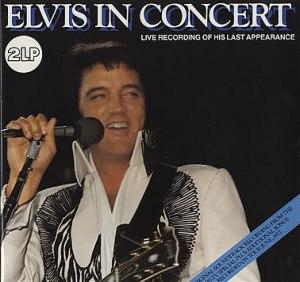 Elvis-Presley-Elvis-In-Concert